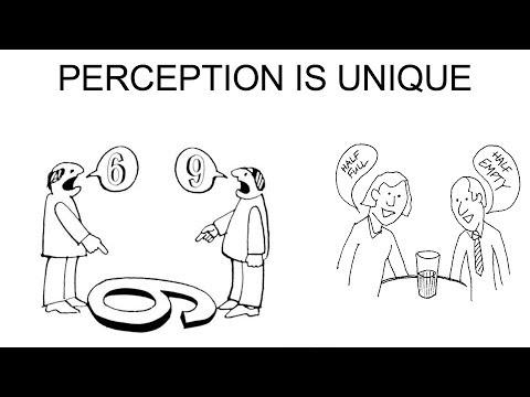 Multiple Perceptions, Multiple Realities   Gaslighting   Narcissistic Defenses   Essene Mirrors