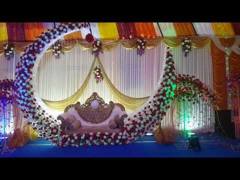wedding flower decoration munna 933997133327 kolkata thumbnail