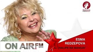 Esma Redzepova - Barvalipe Na Mangav