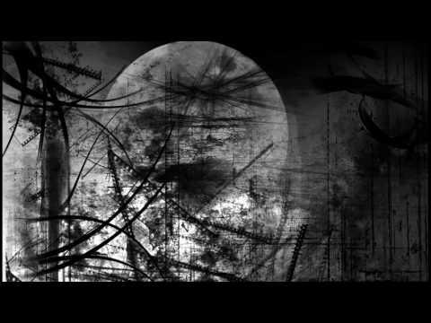 Damon Albarn - Spoons
