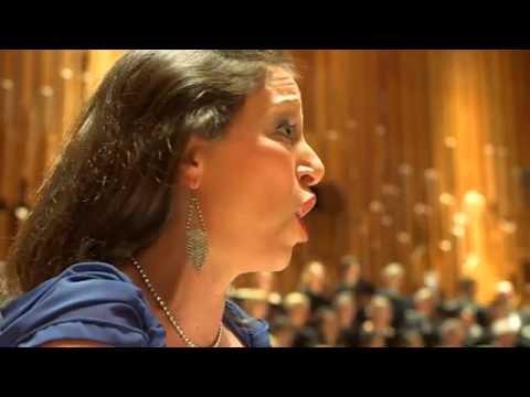 Erika Grimaldi, Verdi Requiem - Libera Me