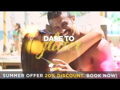 Amàre Marbella Beach Hotel Summer Offer 2017