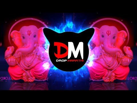 Sur Niraagas Ho - Latest Sound Check 2018In Bass Mix Dj Mahesh Suspence.