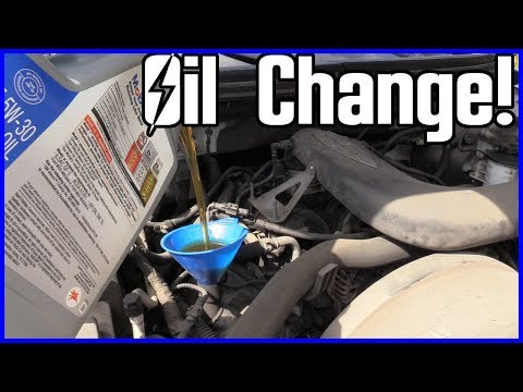 how to change triton fuel filter