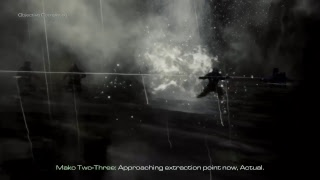 Call of Duty ghosts| broadcast 4