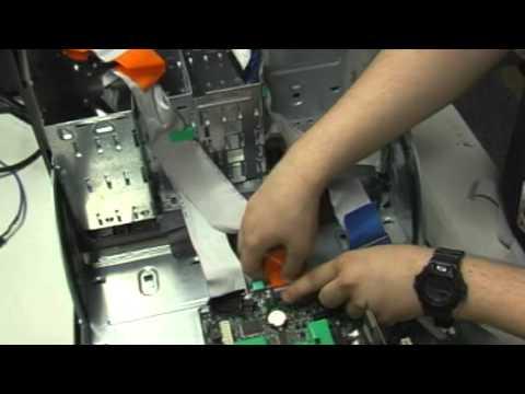 DELL OPTIPLEX GX AUDIO DRIVER DOWNLOAD