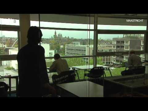 CityFilm Maastricht 2012-2013