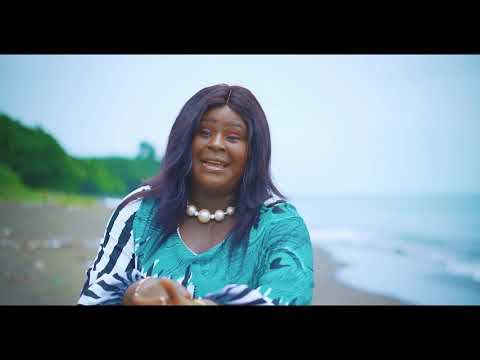 Elizabeth Tekeh - Record of Life [Official Video]