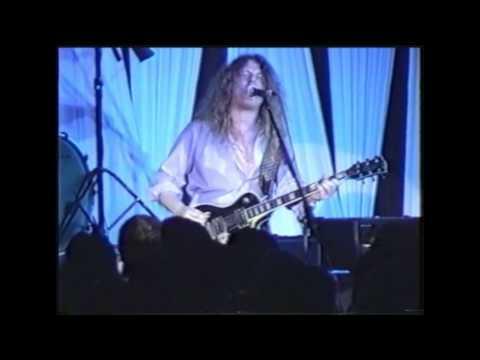 Thin Lizzy   Massacre mp3