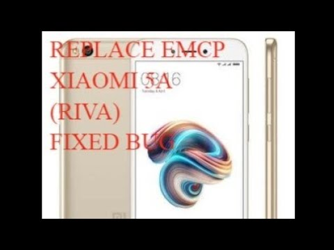 replace-emmc-xiaomi-redmi-5a-(riva)-using-ufibox