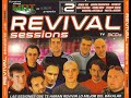 Miniatura de Revival Sessions Vol.2 (2002) - CD 2 Pepebilly, Rubén XXL y Nando Dixkontrol