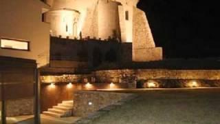 Villa Costa Brava Espagne - Maison de Prestige Espagne