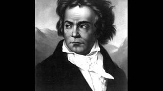 Ludwig van Beethoven, Ottava Sinfonia Op. 93 in Fa maggiore - Riccardo Muti