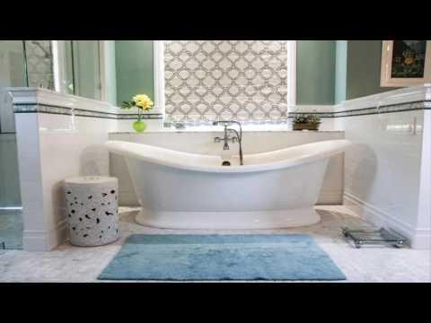 Bathroom Designers Atlanta