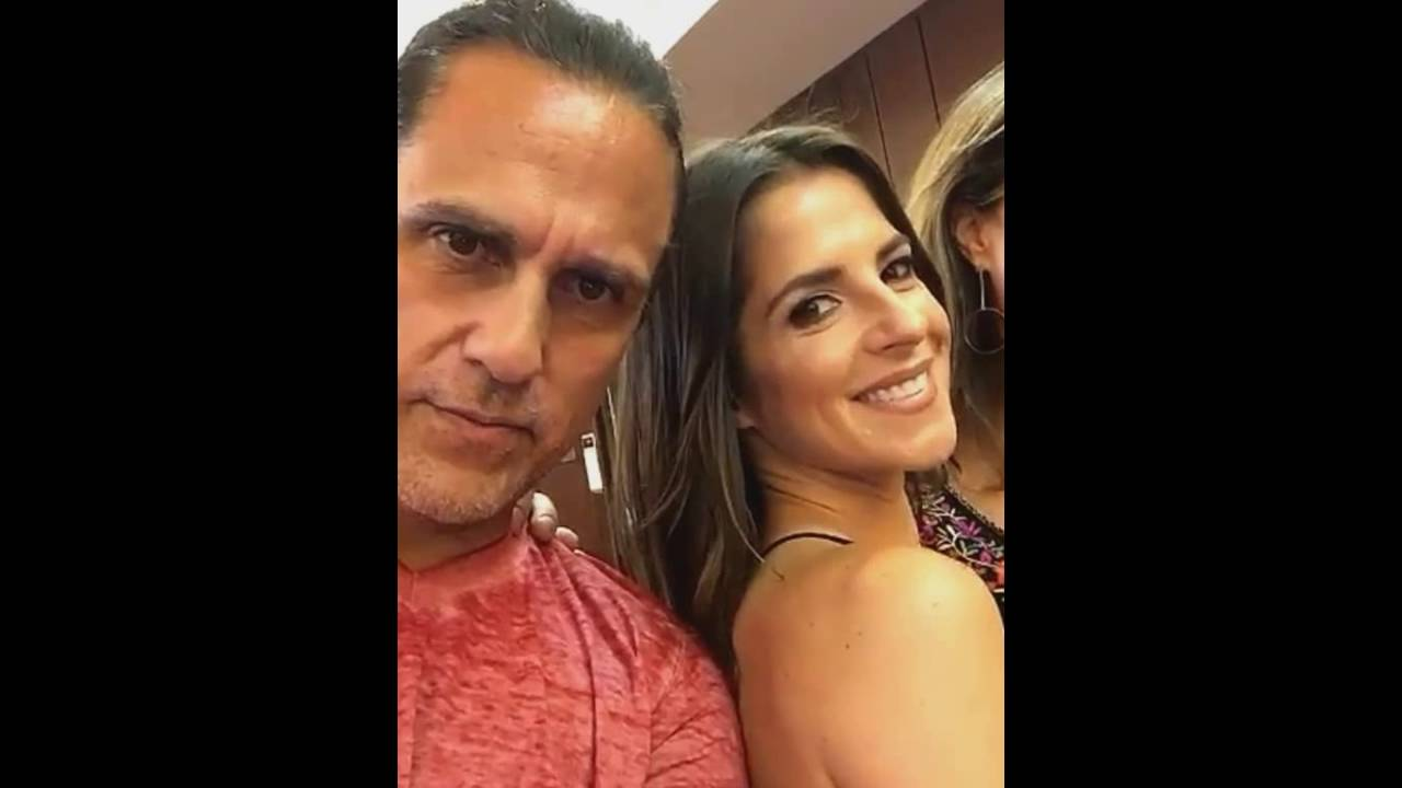 Snapchat Kelly Monaco nude (35 photos), Sexy, Is a cute, Boobs, swimsuit 2019
