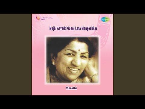Keshava Madhava