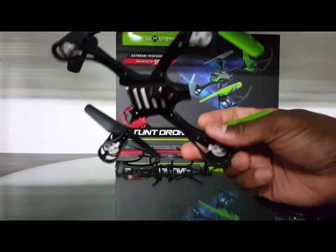 Sky Viper S670 1513 - дрон за каскади отличен подарък за малчуганите 7