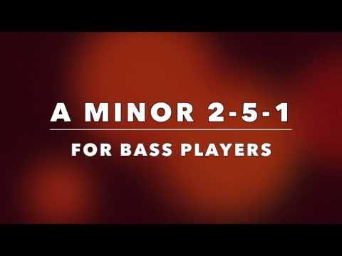 текст песни фнаф 1. Juzz and Iv - without bass - послушать онлайн и скачать mp3 на большой скорости