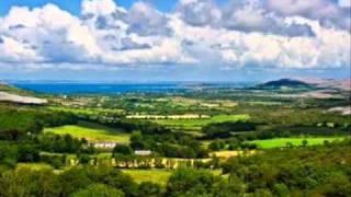 Irish Rovers - star of the county down