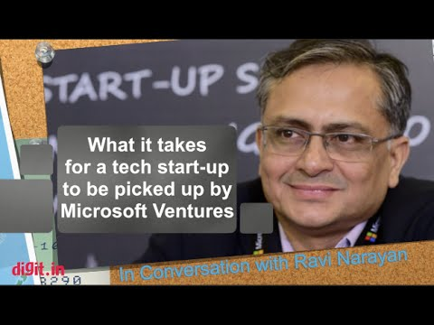 India's top startup accelerators and incubators and the startups