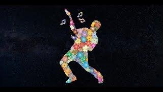 YAHU   | Offical Music video |    Pop Rock      HD