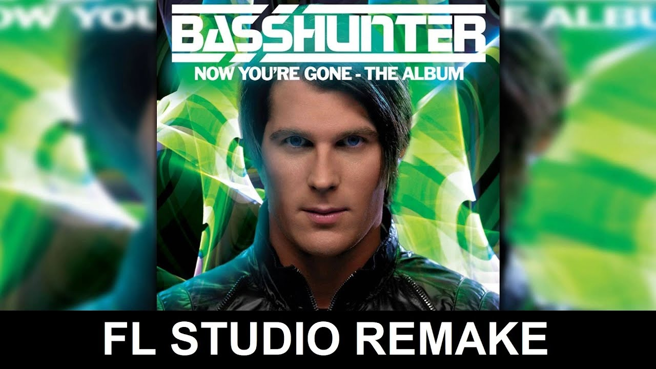 album basshunter gratuit