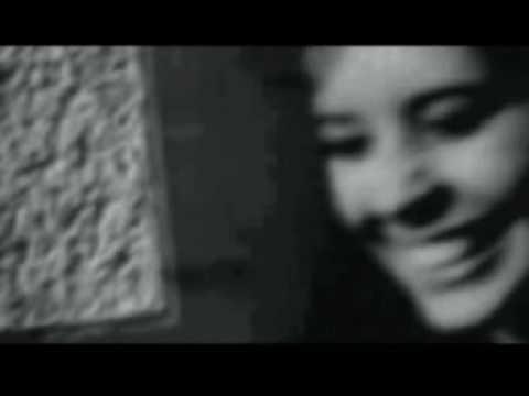Biagio Antonacci - Iris (tra le tue poesie) 2008