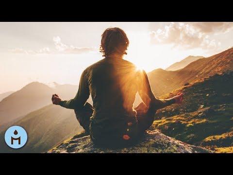 Zen Music, Healing Music Therapy, Meditation Music, New Age Hypnotizing Music, Inner Peace, Spa