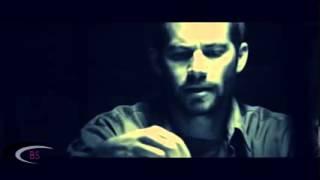 Toni Braxton ft Babyface - Roller Coaster