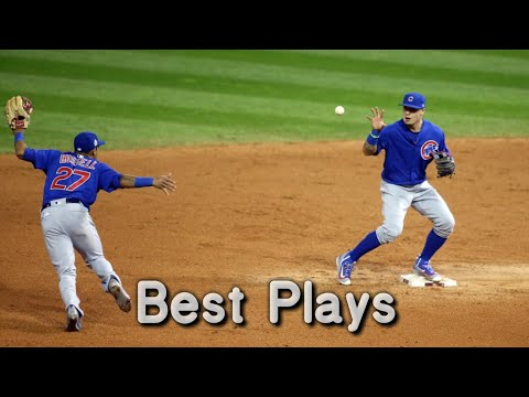 MLB | Best Plays of June 2019