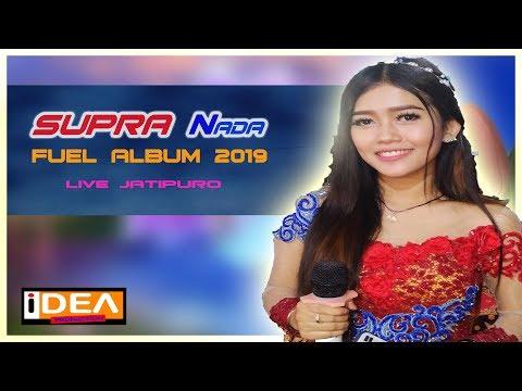 SUPRA NADA FUEL ALBUM 2019    MIMPI TERINDAH LEVI BRILIA