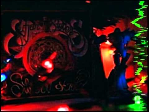 "Sufjan Stevens, ""Hark! The Herald Angels Sing"" [Track 16/23, Vol. 7]"