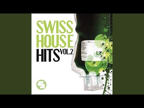 The Boss (Club Mix)
