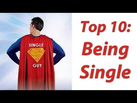 best things about dating a fat girl