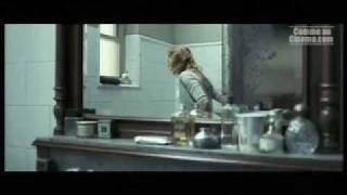 Bandes Annonces - L'orphelinat