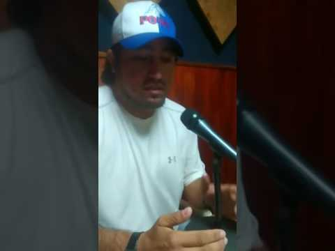 Pony beisbol de venezuela radio Fm