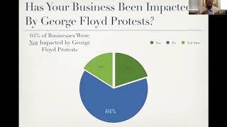 Business Status Survey