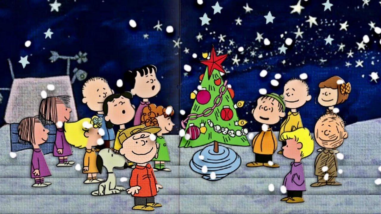 Comic Bilder Weihnachten Kostenlos.Die Peanuts Fröhliche Weihnachten Charlie Brown Beste Kinder Apps