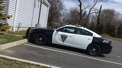West Long Branch, NJ Police Department (Ad Friendly) 4-2-19