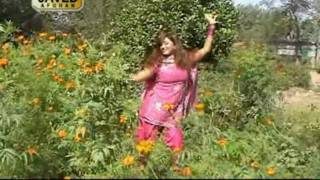 Pashto New Song 2010 khaista M De Janan (Mr. Khan)