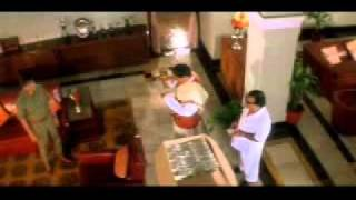 Haqeeqat 1995 Part 6 online youtube.flv