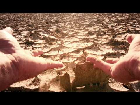 KINSHIP Trailer