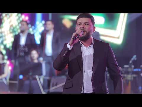 Arabo Ispiryan - Hay Qajer / Live Version/