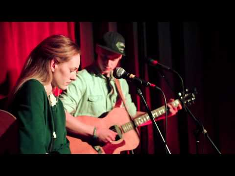 Taylor&39;s Lane  at The Ruby Sessions