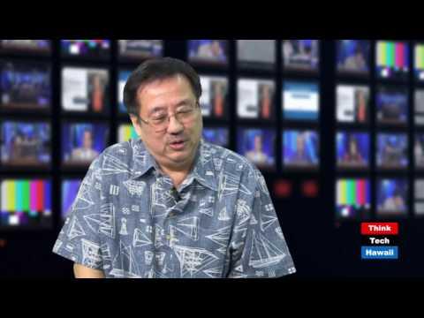 Filipino Politics - Reality TV Leadership with Philippines' President Duterte
