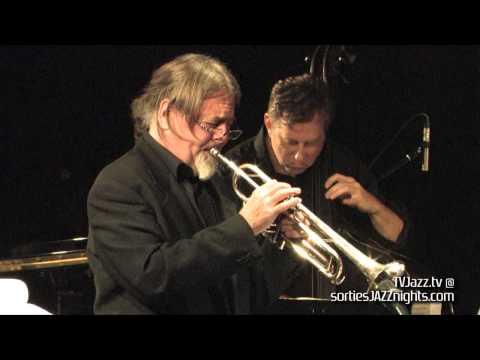 Joe Sullivan Big Band - Sub City - TVJazz.tv