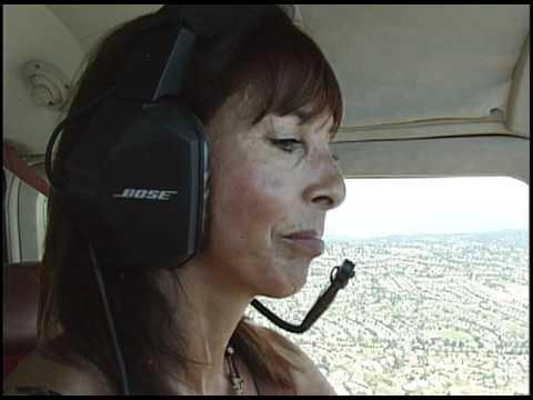 Sky Chick Adventures