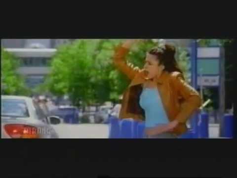 Aap Ko Pehle Bhi Kahin Dekha Hai - [Full Song] - Udit Narayan & Alka Yagnik