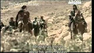 Video Muhammad S A W The Final Legacy Episode 2 -Urdu- ENG SUBTITILES download MP3, 3GP, MP4, WEBM, AVI, FLV Agustus 2018