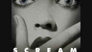 scream---soundtrack